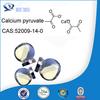pyruvic acid calcium salt/52009-14-0/C6H6CaO6 best price