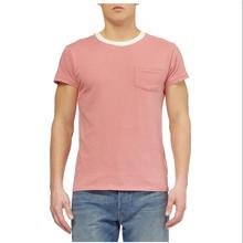 Wholesale T Shirts Nanchang Yoozze Clothing