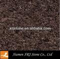 granito café imperial brasil marrom