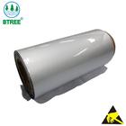 Btree Laminating Barrier Film For moisture barrier film