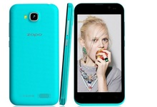 brand mobile phone MTK6582 4.7 inch Android 4.2 1.3Ghz Quad Core ZOPO ZP700 1GB RAM 4GB ROM 8.0 MP ZOPO ZP700