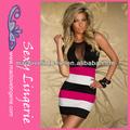 donne mature ml17929 modelli di usura per brevi spogliato abito apperal