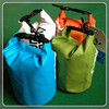 Popular pvc 500D tarpaulin waterproof dry bag