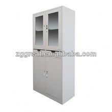 2013 new design cabinet push open catch