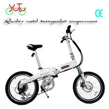 li-ion battery children mini cheap bicycle from china