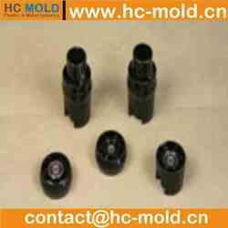 Custom moldes de silicone para pasta americana