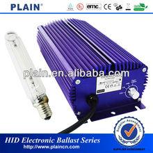 250W/400W/600W/1000W HPS/1000w hps electronic ballast