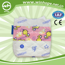 High quality baby bloomers ruffle diaper cover free samples available