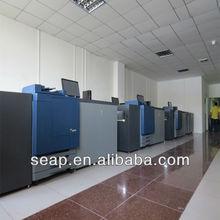 commercial photo printers mini photo printer digital photo printer