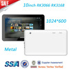 Wholesale 10 inch tablet pc, cheap pc tablet, tablet pc 10 inch