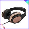 Compare DJ headphone, work for computer,desktop,tablet pc, lighted dj headphones