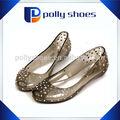 novo design de sapatos de senhora nova deli 2014 calçados