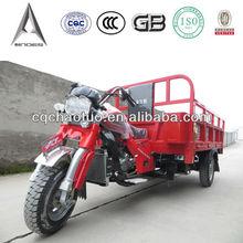 Custom Trikes for Sale