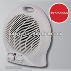 Room Heater Blower