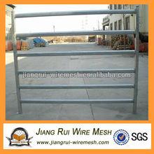 cattle yard panel,hog fencing panel