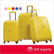 New Design High Quality Trolley Bag