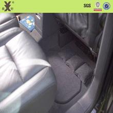 Household Moisture Absorber/Damp Remove Bag for Car
