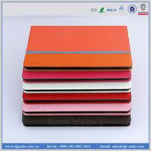 Design for ipad air case