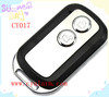 remote duplicator gate 433mhz,copy auto doors/barrier/window transmitter CY016