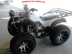 FLD-DGN- cheap 250CC atv for sale