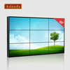 55 inch seamless led wall video free control software