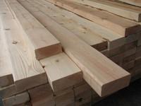 Canadian Spruce Pine Fir