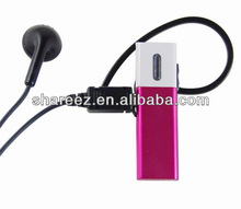 best selling durable bluetooth headsets from china shenzhen manufacturer