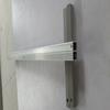 High quality extruded aluminum LED frame