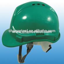 welding helmet OT053
