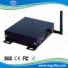 Access control RS232/485 interface 2.4ghz module uhf active rfid reader