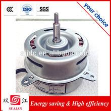 240V Electric Ventilation Fan Motors
