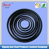 Favorites Compare 2014 China high quality new style Pipe Fittings rubber pipe seals
