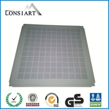 hot sale plastic wall covering