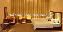 2014 Bedroom furniture for hotel HDBR042