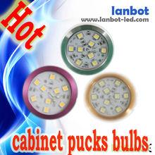 2w cloth shop furniture design cabinet bulb furniture design