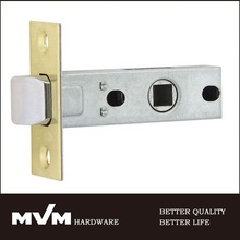 M3410K restoration hardware oil rubbed bronze door handles
