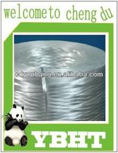 Assembled Rovings for Spray-up for sabah fiberglass kota kinabalu