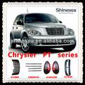 Chrysler pt series/pt chrysler sebring gps del coche/chrysler pt de partes de automóviles