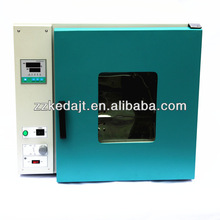 Industry Hot Air Drying Oven