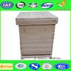 Hot selling beekeeping equipment bee hive