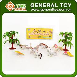 plastic birds,plastic bird toys for kids,plastic toy birds