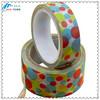 Beautiful draw paint washi new pattern tape