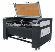 Laser Crystal Engraving Machine /glass engraving