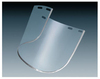 High quality transparent face shield