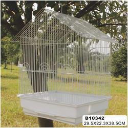 2014 new design stainless steel bird cage mesh
