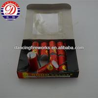 M-5000 Salute Maximum Load firecracker fireworks