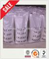 de alta calidad de ácido oxálico h2c2o4 2 h2o caliente de la venta