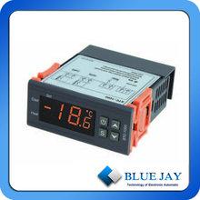 Kitchen Refrigerator Digital Temperature Controller STC-1000 Kitchen Temp Controller PT100