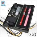 cigarette électronique kit de chine vente chaude evod kit au prix de gros