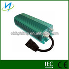 motorcycle made in thailand converse all star turbo tent china manufacturers greenhouse hps electronic ballast 1000w 240v